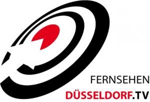 Fernsehen Duesseldorf